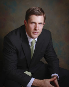 Louisiana DUI attorney