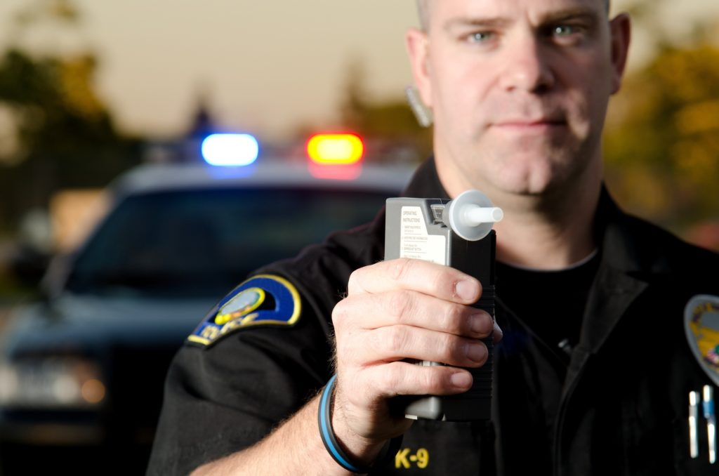 Insurance After DUI