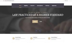 best criminal defense attorneys