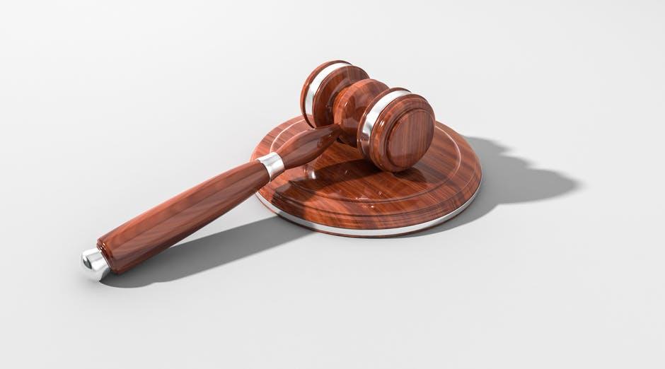 entrapment law