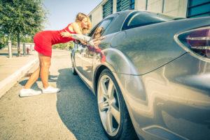 prostitution penalties