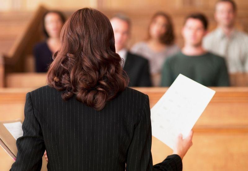 criminal defense attorney myths