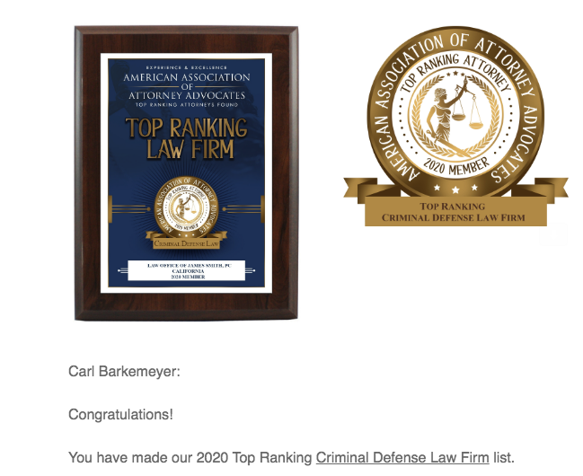 top criminal lawyer in baton rouge