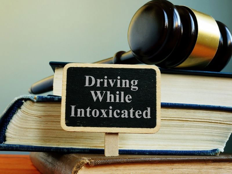 tips for how to beat a DUI