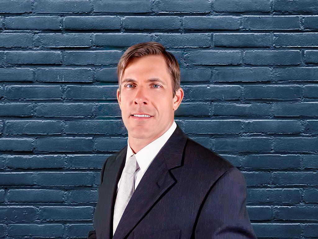 best criminal defense attorney in baton rouge